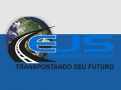 Transporte Executivo SP - EJS Tranportes